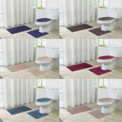 3pcsbathroomset